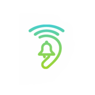 Tinnitus Treatment App Icon